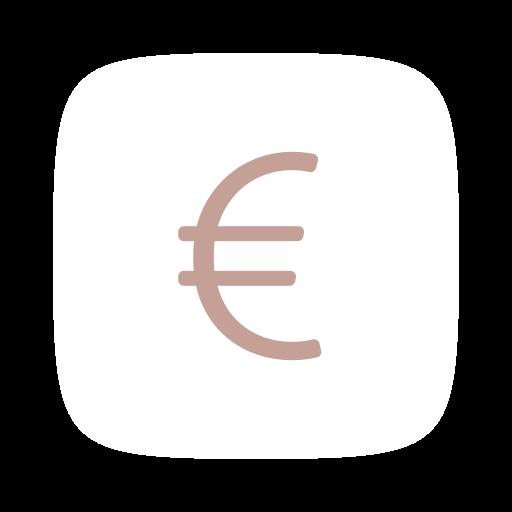 euro-sign-light