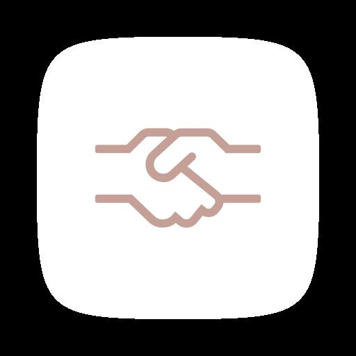handshake-alt-light