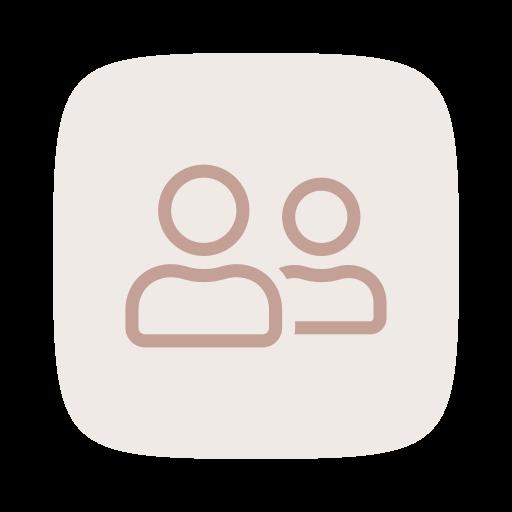 user-friends-light (4)